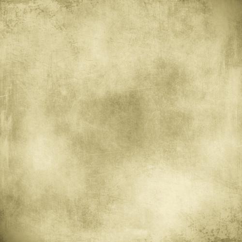 Click Props Backdrops Mottled Earth Backdrop (5 x 5')