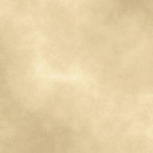 Click Props Backdrops Mottled Peach Backdrop (5 x 5')
