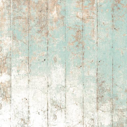 Click Props Backdrops Sky Decking Backdrop (5 x 5')
