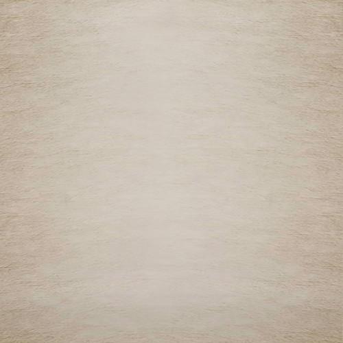 Click Props Backdrops Linen Master Backdrop (5 x 5')