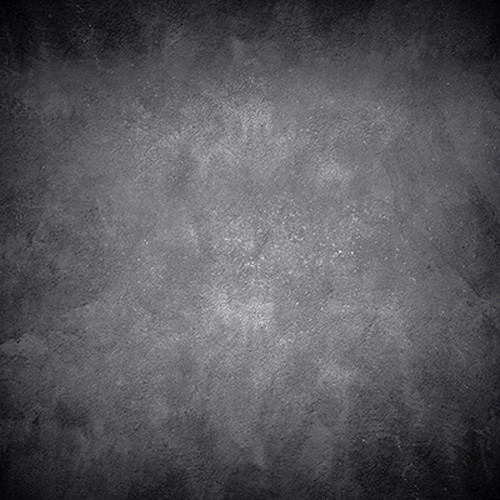 Click Props Backdrops Concrete Master Backdrop (5 x 5')