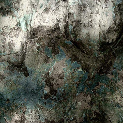 Click Props Backdrops Decay Backdrop (5 x 5')