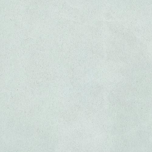Click Props Backdrops Gray Fleck Backdrop (5 x 5')