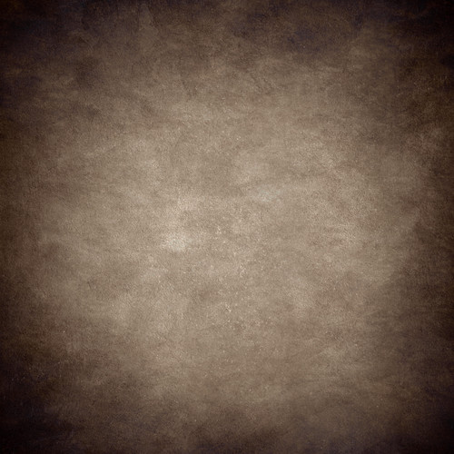 Click Props Backdrops Concrete Master Brown Backdrop (5 x 5')