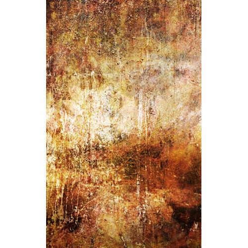 Click Props Backdrops Crust Backdrop (5 x 8')