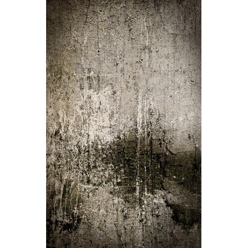 Click Props Backdrops Concrete Backdrop (5 x 8')