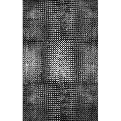 Click Props Backdrops Metal Backdrop (5 x 8')