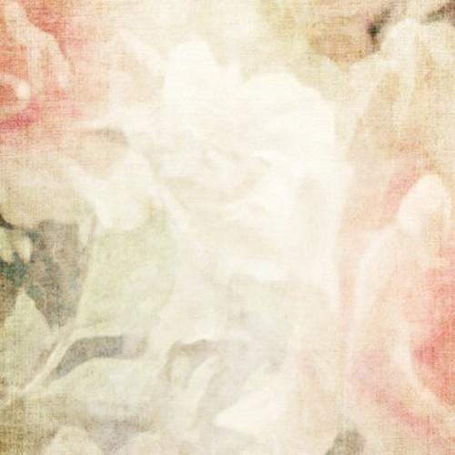 Click Props Backdrops Romantic Backdrop (5 x 5')