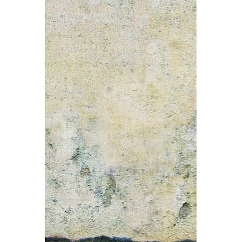 Click Props Backdrops Plaster Wall Sand Backdrop (5 x 8')