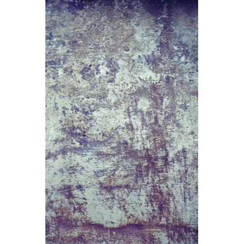 Click Props Backdrops Distressed Plaster Wall Backdrop (5 x 8')