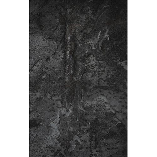 Click Props Backdrops Factory Floor Backdrop (5 x 8')
