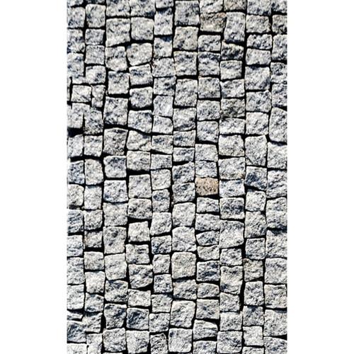 Click Props Backdrops Cobblers Backdrop (5 x 8')