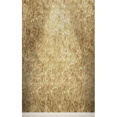 Click Props Backdrops Golden Master Backdrop (5 x 8')