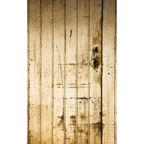 Click Props Backdrops Scorched Wood Backdrop (5 x 8')