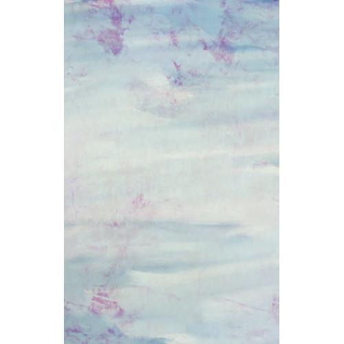 Click Props Backdrops Purples Wash Backdrop (5 x 8')