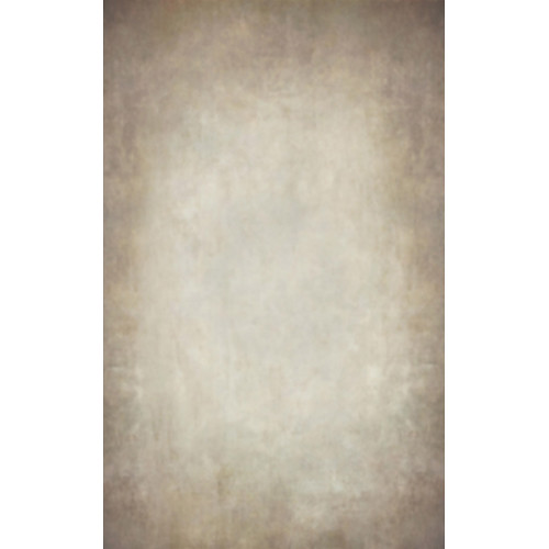 Click Props Backdrops Fine Art Natural Beige Backdrop (5 x 8')