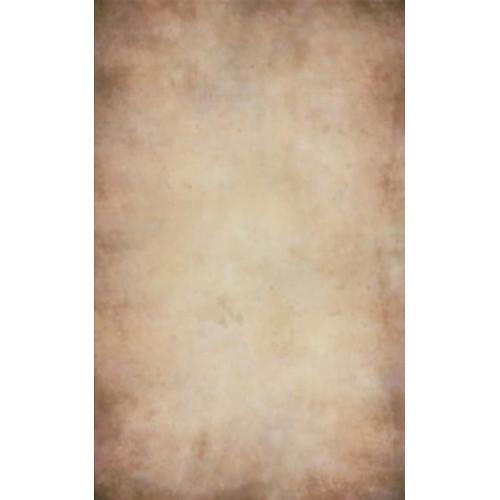 Click Props Backdrops Fine Art Peach Backdrop (5 x 8')