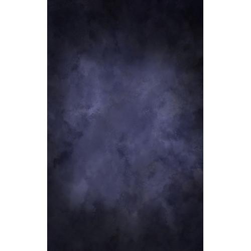 Click Props Backdrops Traditional Master Navy Backdrop (5 x 8')