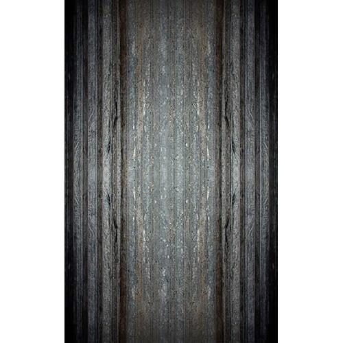 Click Props Backdrops Steel Wall Backdrop (5 x 8')