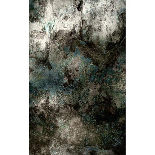 Click Props Backdrops Decay Backdrop (5 x 8')