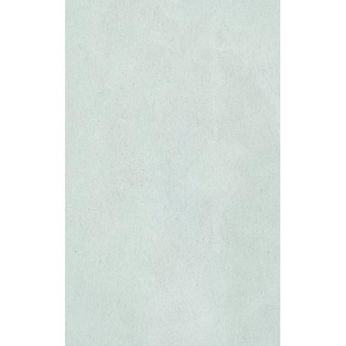 Click Props Backdrops Gray Fleck Backdrop (5 x 8')