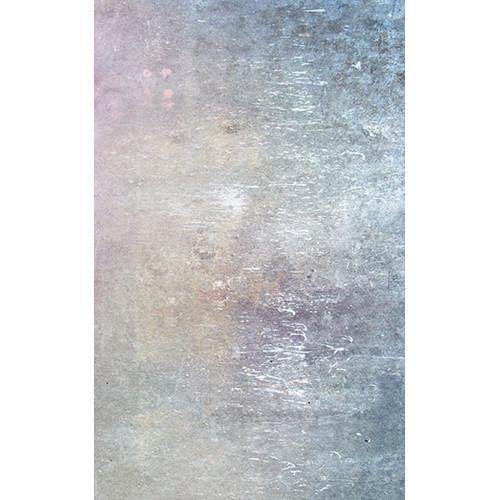 Click Props Backdrops Mermaid Plaster Backdrop (5 x 8')