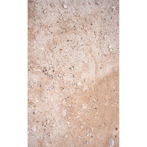 Click Props Backdrops Desert Floor Backdrop (5 x 8')