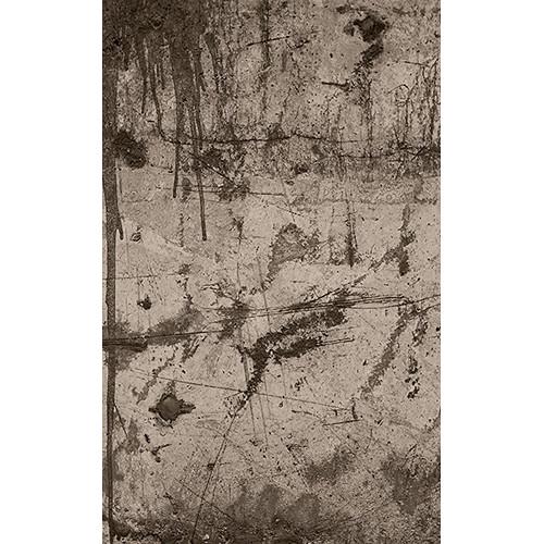 Click Props Backdrops Scratches Stone Backdrop (5 x 8')