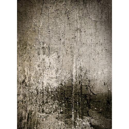 Click Props Backdrops Concrete Backdrop (7 x 9.5')