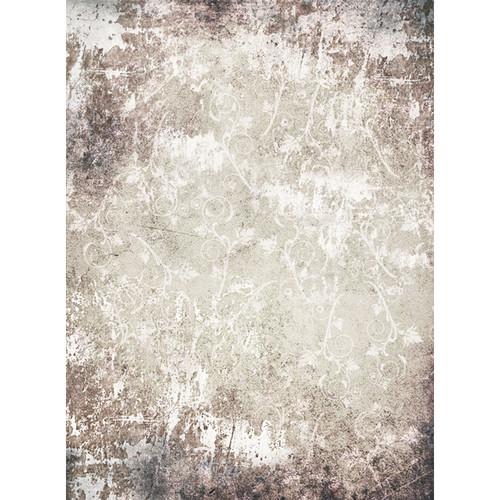 Click Props Backdrops Fantasy Plaster Backdrop (9.5 x 7')