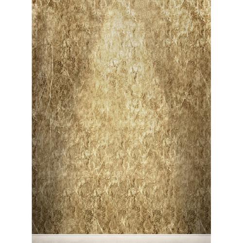 Click Props Backdrops Golden Master Backdrop (7 x 9.5')