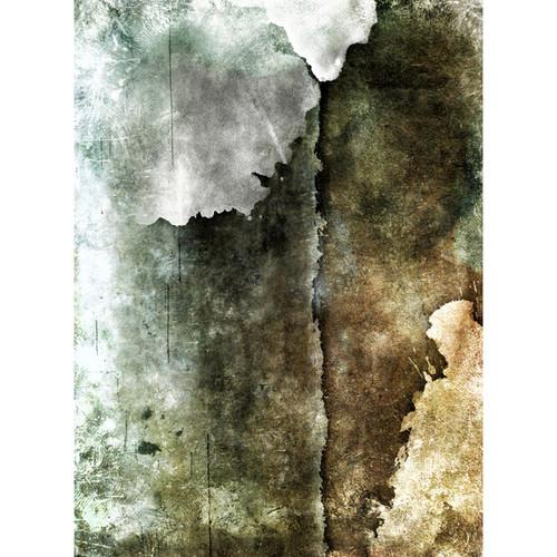 Click Props Backdrops Ink Backdrop (7 x 9.5')