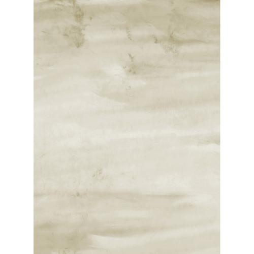 Click Props Backdrops Sand Wash Backdrop (7 x 9.5')
