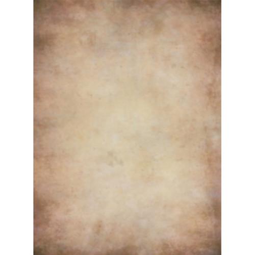 Click Props Backdrops Fine Art Peach Backdrop (7 x 9.5')