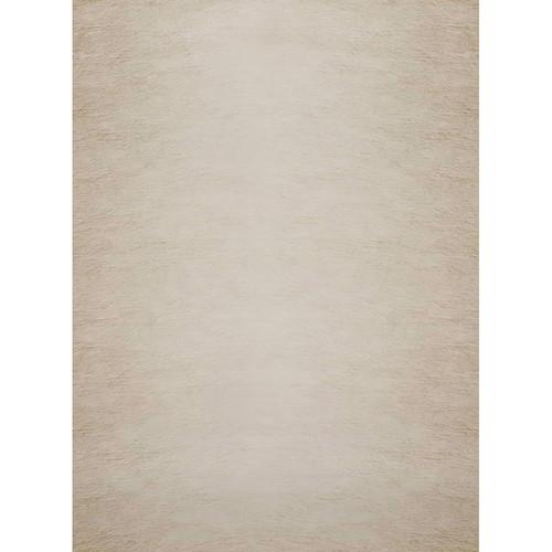 Click Props Backdrops Linen Master Backdrop (7 x 9.5')