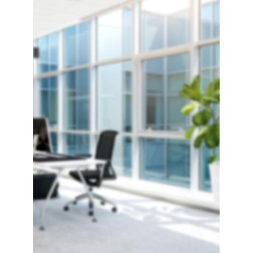 Click Props Backdrops Modern Office Backdrop (7 x 9.5')