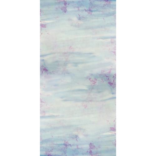 Click Props Backdrops Purples Wash Backdrop (5 x 9.8')