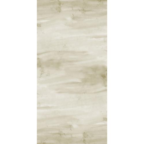 Click Props Backdrops Sand Wash Backdrop (5 x 9.8')