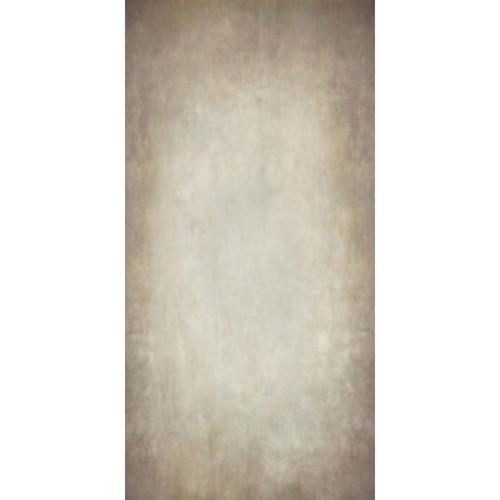 Click Props Backdrops Fine Art Natural Beige Backdrop (5 x 9.8')