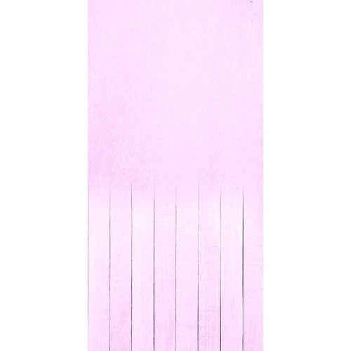 Click Props Backdrops Baby Master Pink Backdrop (5 x 9.8')