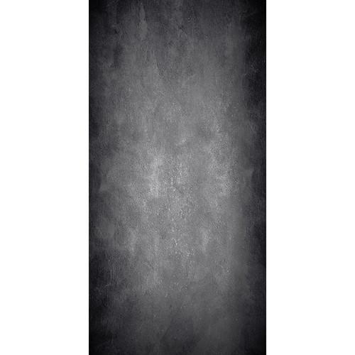 Click Props Backdrops Concrete Master Backdrop (5 x 9.8')
