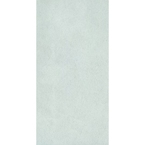 Click Props Backdrops Gray Fleck Backdrop (9.84 x 5')