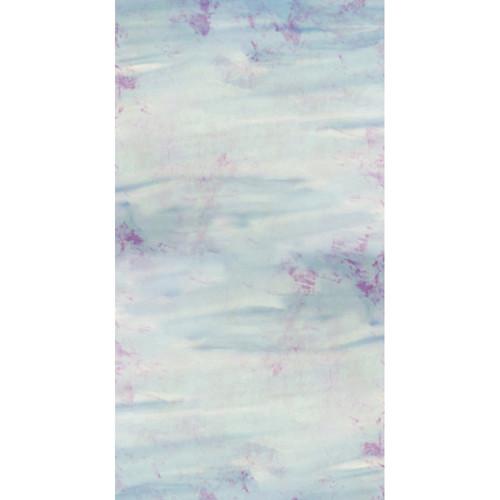Click Props Backdrops Purples Wash Backdrop (7 x 13')