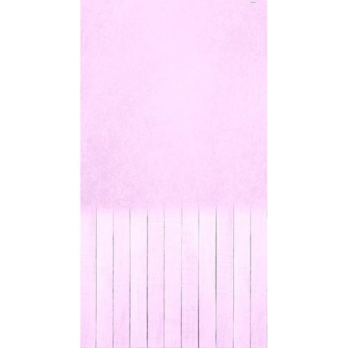 Click Props Backdrops Baby Master Pink Backdrop (7 x 13')