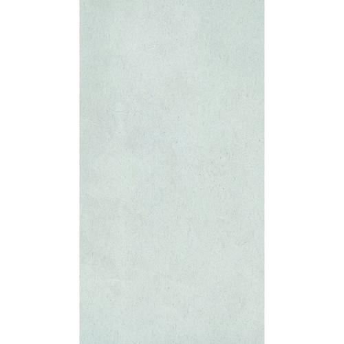 Click Props Backdrops Gray Fleck Backdrop (7 x 13')