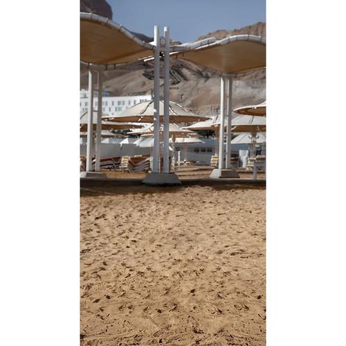 Click Props Backdrops Lifes A Beach Backdrop (7 x 13')