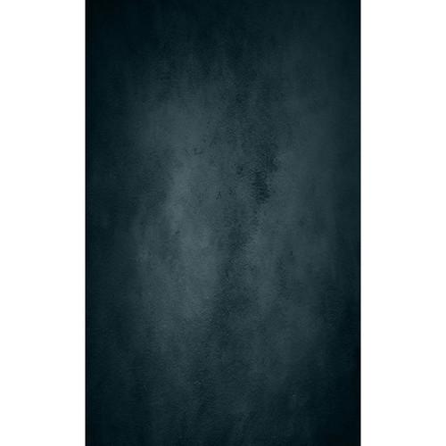 Click Props Backdrops Portrait Master Teal Punch Backdrop (13 x 8')