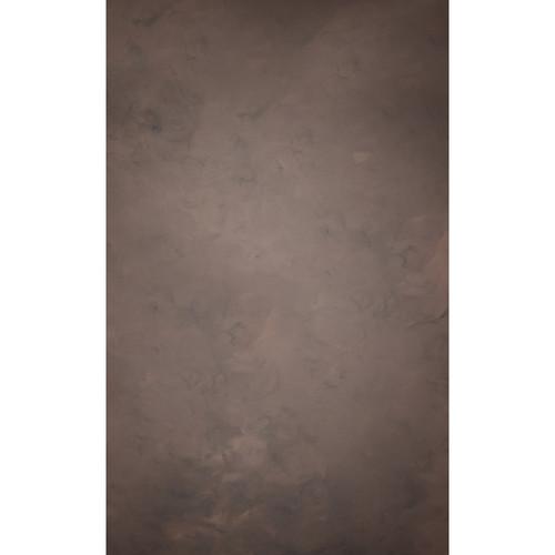 Click Props Backdrops Portrait Master Apricot Swirls Backdrop (13 x 8')