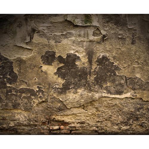 Click Props Backdrops Ancient Wall Backdrop (8 x 9.84')
