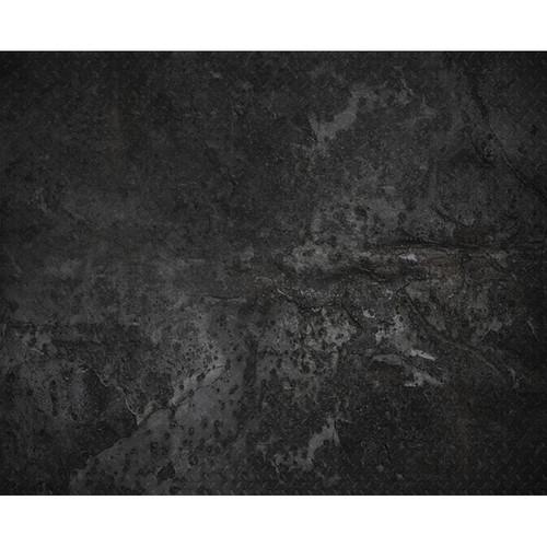Click Props Backdrops Factory Floor Backdrop (8 x 9.8')